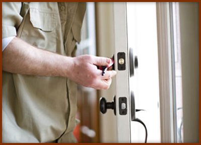 Locksmith Of Downey Downey, CA 562-340-4611
